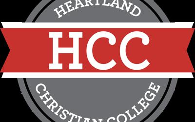 Spring Semester 2021 Enrollment