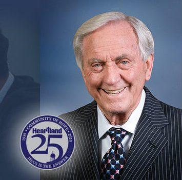Scholarship Fund in Memory of Charles N. Sharpe